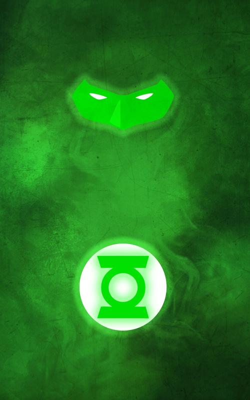 GreenLantern_HalJordan