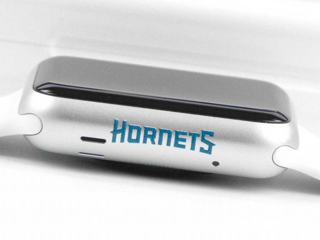 Web_used_Charlotte_Hornets12_1