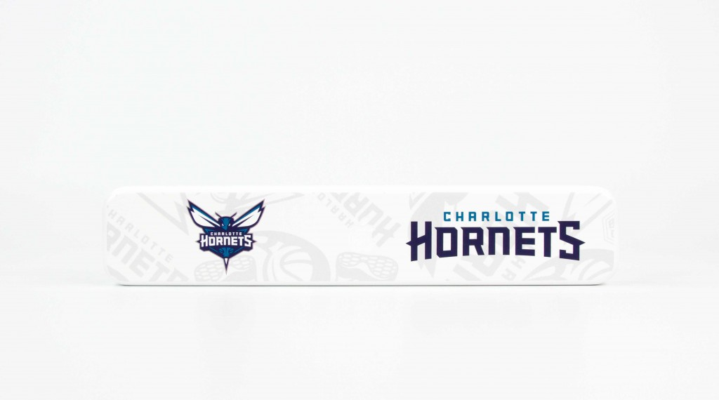 Web_used_Charlotte_Hornets3_hero